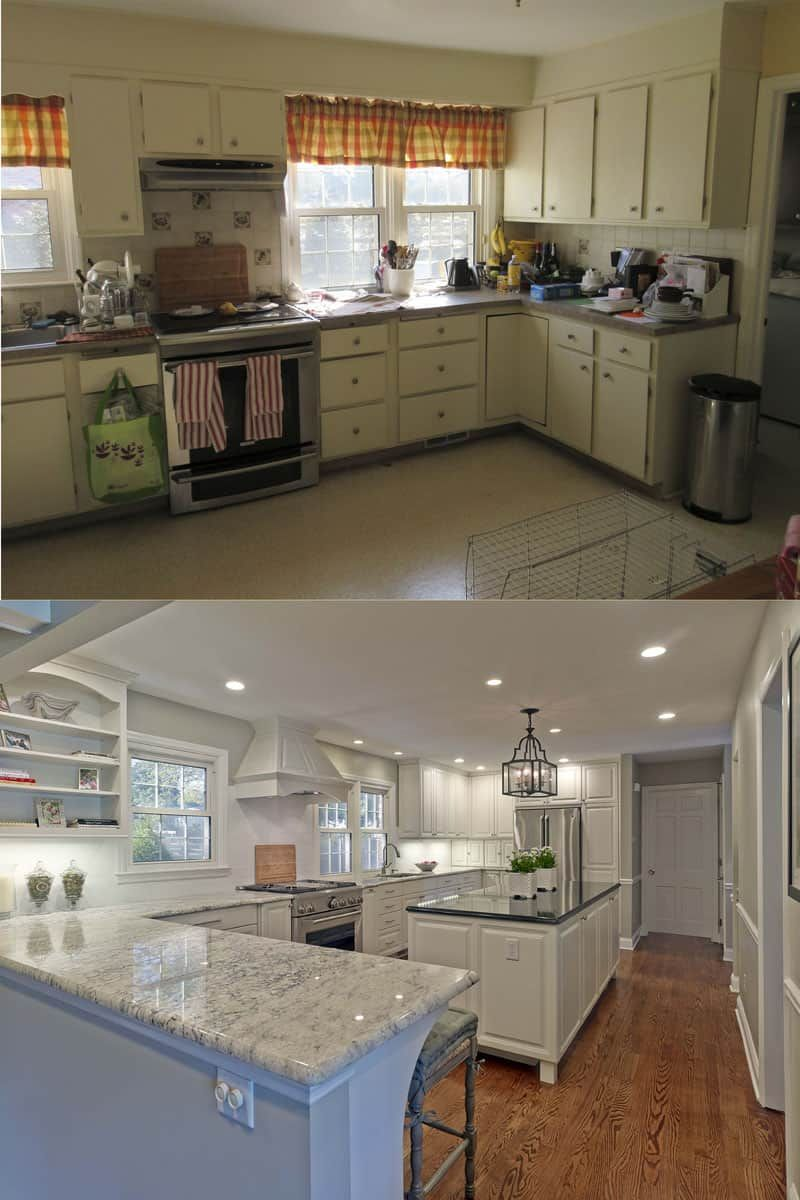 before-and-after-kitchen