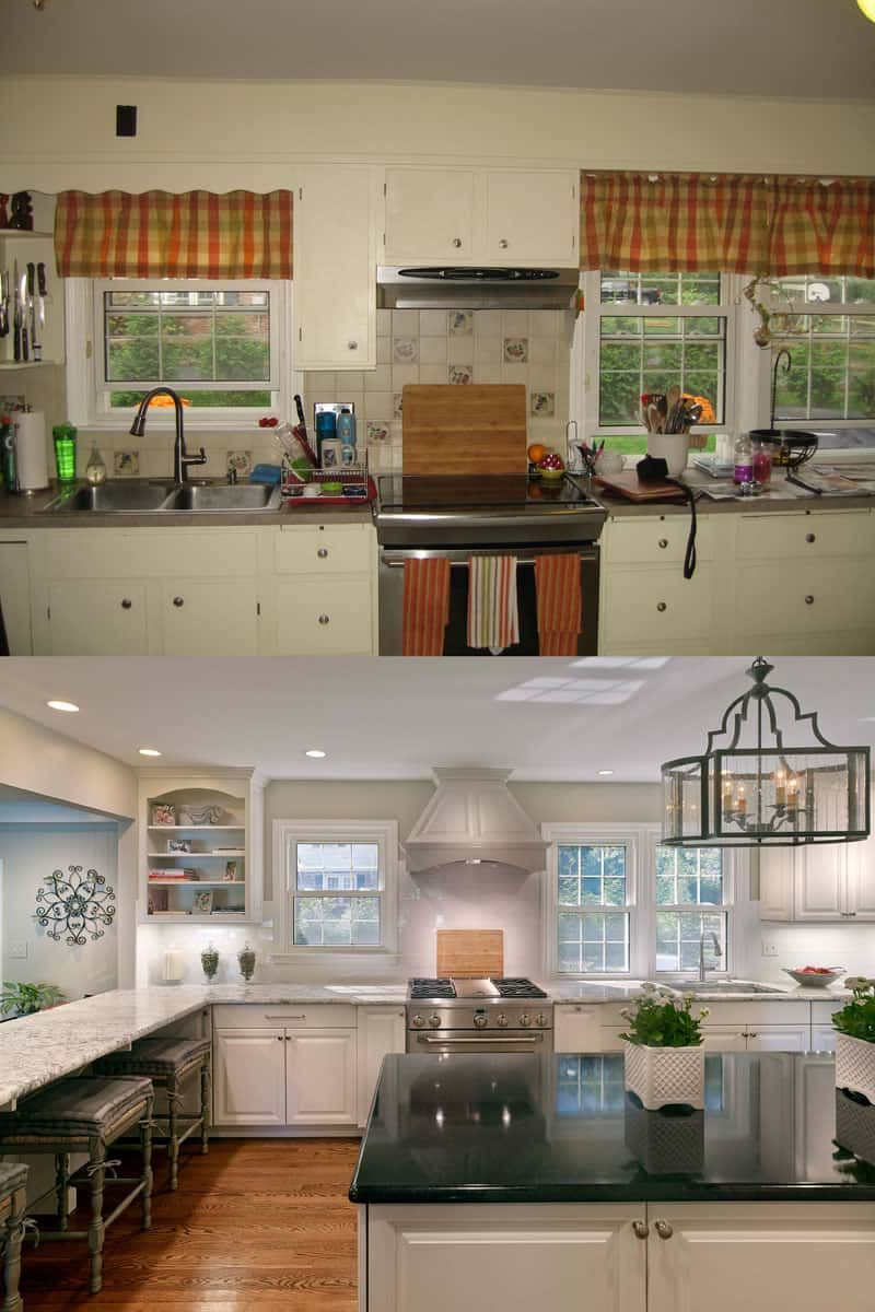 before-and-after-front-kitchen