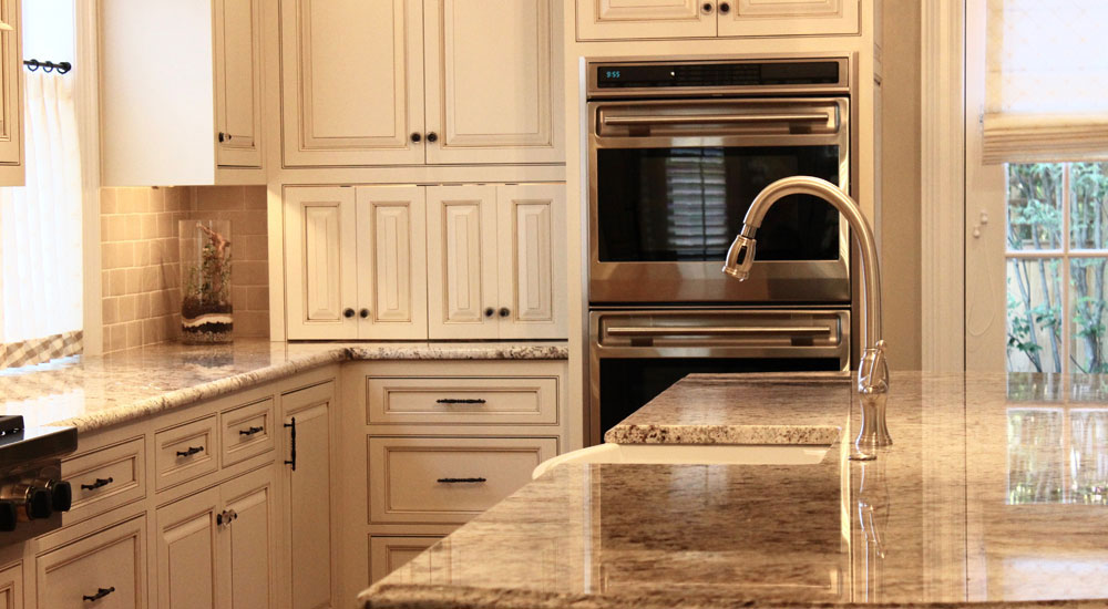 Who We Are | Paradise Custom Kitchens